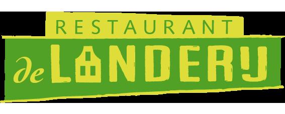 Restaurant de Landerij